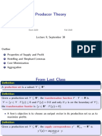 Lecture_09 Producer Theory