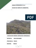 DIA KORIMARCA 2012.doc