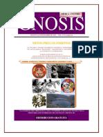mitos precolombinos