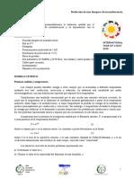 Radiación de una lámpara de incandescencia.pdf