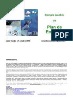 ejemplo-practico-plan-de-empresa-2016.doc