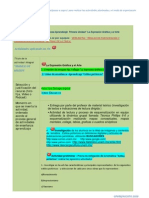 TEG-I indicaciones y organización1