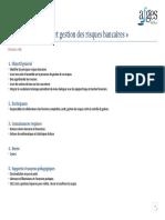 Formation_Mesure_et_gestion_des_risques.pdf