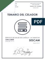 MUESTRA-TEMARIO-COMUN-SESCAM-2.017.pdf