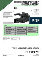 HVR-HD1000.pdf
