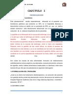 CAPITULO I.docx[2].docx