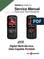i418 Manual de Montagem e Desmontagem.pdf