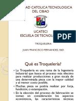 Presentacion Troqeleria Modifica (1)