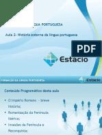 Form LP - (2)
