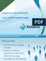 Form LP - (6).ppt