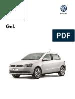 ficha-tecnica-gol.pdf