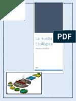 Desarrollo final_Aplicación_2.7_Jennifer_Gamboa.docx