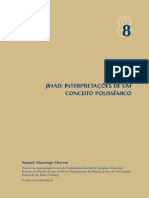 artigo - jihad_interpretacoes-original.pdf