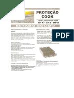 Espec_Modulos_Protetores.pdf