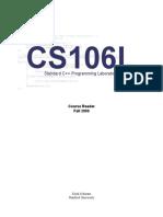 C++ Stanford.pdf