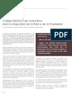 infoEsp_codigo
