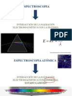 1. Introduccion Espectrometrias Atomicas