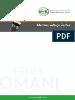 Medium Voltage MZ