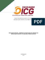 TCC - LUCIENE.pdf
