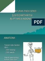 Slide OA Presentasi.ppt