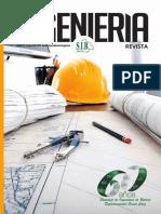 ingenieria1-reducida