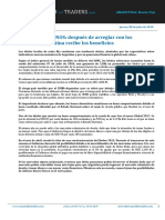 100708 Informe de Renta Fija - Research for Traders 8-07-2010