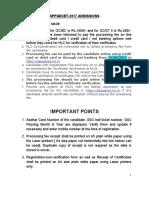 APPGECET2017verificationguidelines.pdf