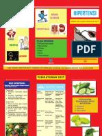 298835776-leaflet-hipertensi-pdf.pdf