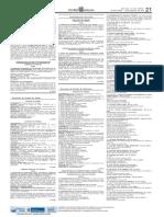 DORJ 05 08.pdf
