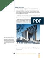 Blast overview.pdf