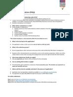 2017_FAQs.pdf