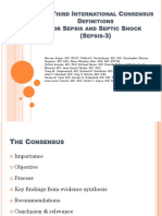 3rd Consensus 1