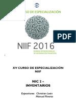 Nic2 Leonyriveros Proyectable (1)