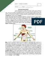 Humaita Sistema Digest Orio 2015
