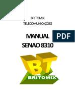 BRITOMIXSN8310.pdf