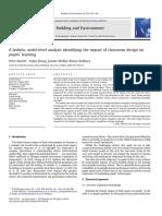 Article-Salford-ENG.pdf