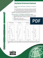 VDS Performance Bulletin 2008-05Smith