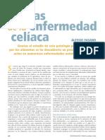 NIYC1009_040.pdf