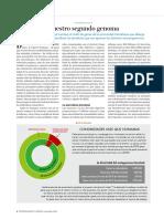 NIYC1212_08-09.pdf