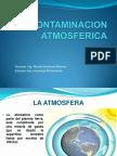 CONTAMINACION ATMOSFERICA Clase 1[99].pdf