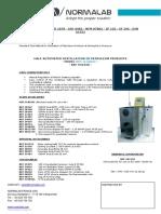 D86_NDI_CLASSIC_942228_leaflet15.pdf