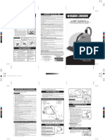AP2000.pdf