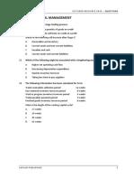 Questions 1.pdf