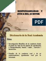 Según Diccionario de La Real Academia
