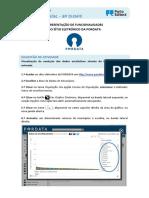 PORDATA_apresentacao_de_funcionalidades.pdf