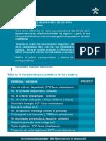 24_EP_Ejercicio_Matriz_Indicadores_Gestion.pdf