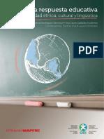 DIN_diversidadR.pdf