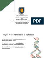 2017_Replicacion_eucariontes