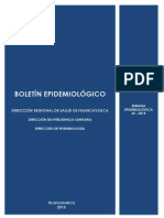 BOLETIN SE 32-2015.pdf