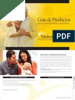 Medtrition LA-Product Guide (1)